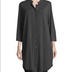 BNWT Eileen fisher dress size small